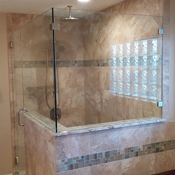creative luxury showers is a houston based company serving the following areas houston the woodlands tomball katy memorial kingwood and baytown